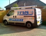 Fast Maintenance Services