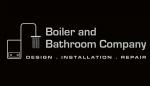 Boiler and Bathroom Company