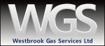 Westbrook Gas Services Ltd