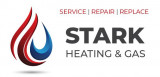 Stark Heating and Gas