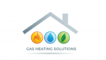 Gas Heating Solutions