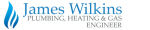 James Wilkins Plumbing And Heating Limited