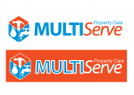 MULTIServe 'Property Care'