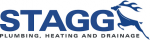 Stagg Property Service Ltd