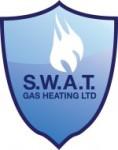S.W.A.T. Gas Heating LTD