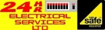 24hr Electrical Services Ltd
