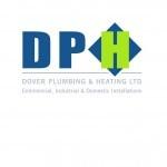 Dover Plumbing & Heating Ltd