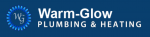 Warm-Glow  Plumbing And Heating