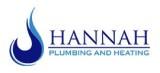 Hannah Plumbing & Heating Limited