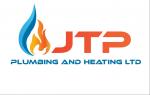 JTP Plumbing and Heating Ltd