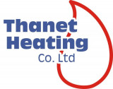 Thanet Heating Company Ltd