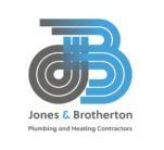 Jones & Brotherton Ltd