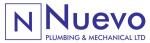 Nuevo Plumbing & Mechanical Ltd