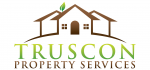 Truscon Property Services LLP