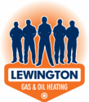 Lewington Heating and Gas Specialists Ltd