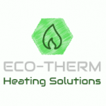 ECO-THERM Heating Solutions