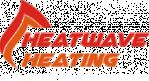 Heatwave Heating