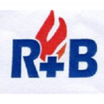 R & B Plumbing and Heating