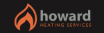 Howard Heating Services