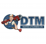 DTM Plumbing and Heating