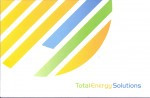 Total Energy Solutions, Scotland