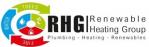 Renewable Heating Group Ltd