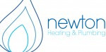 Newton Heating & Plumbing