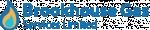 Brookhouse Gas Services Ltd