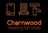 Charnwood Heating Services Ltd