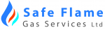 Safe Flame Gas Services Ltd