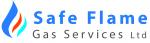 Safe Flame Gas Services Ltd