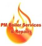PM Boiler Services & Repairs