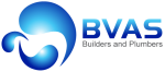 BVAS Builders And Plumbers Ltd
