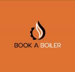 Book a boiler