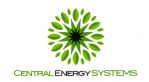Central Energy Systems Ltd
