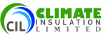 Climate Insulation Limited