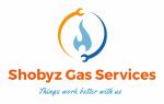 Shobyz Limited