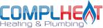 Complheat Heating and Plumbing Ltd