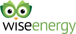 Wise Energy Solutions Ltd