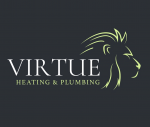 Virtue Heating and Plumbing Ltd