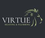 Virtue Heating and Plumbing Ltd