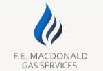 F.E.Macdonald Gas Services Ltd