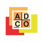 ADCO-Chester Gas Heating and Plumbing