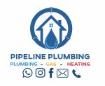 Pipeline Plumbing & Heating