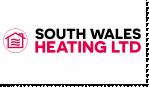 South Wales Heating ltd