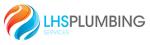 LHS Plumbing Services Ltd