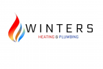 Winters Heating and Plumbing