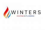Winters Heating and Plumbing