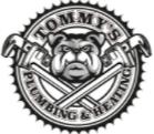 Tommy's Plumbing & Heating