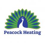 Peacock Heating